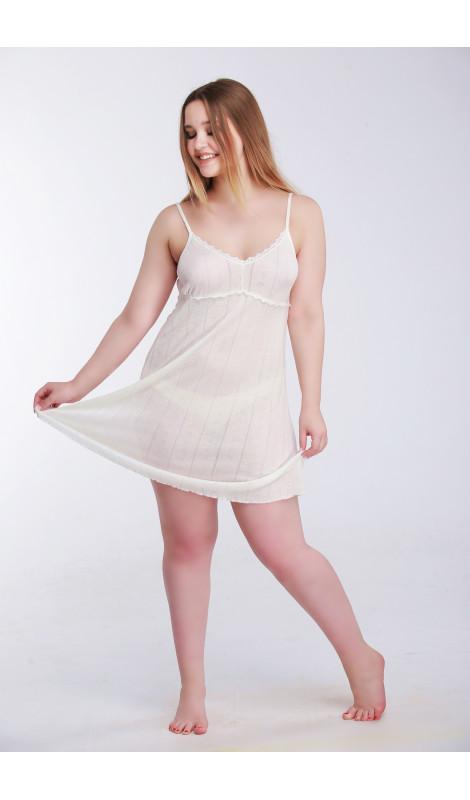 Сорочка женская Geneva