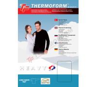 Термофутболка с длинным рукавом CLASSIK
