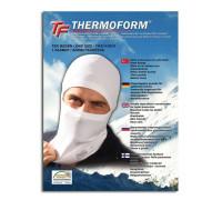 Термошапка-маска