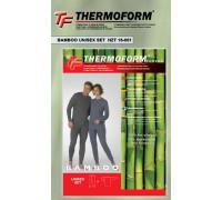 Термокомплект унисекс ВAMBOO