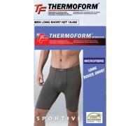 Мужские термовелотреки MICROFIBRЕ