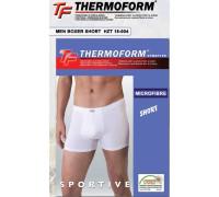 Мужские термошорты MICROFIBRЕ