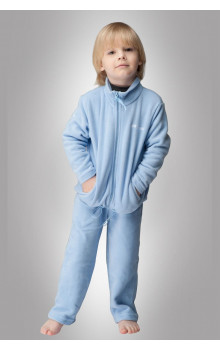 Детский термокостюм Junior для мальчиков