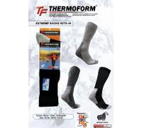 Термогольфы унисекс