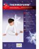Детский термокостюм Kids для мальчиков