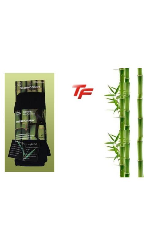 Бамбуковые термоколготы