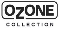 OZONE - Интернет магазин одежды